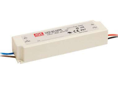 LPC-35-1050