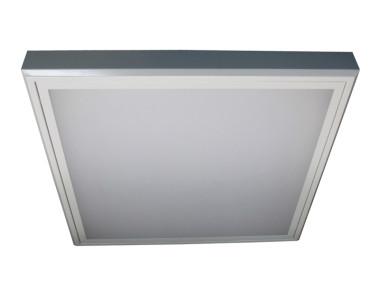 LED svítidlo přisazené PSC 59W