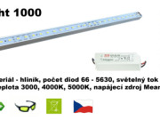 S-Light1000 LEDka kopie