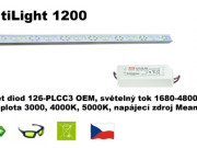S-MultiLight1200 LEDka kopie