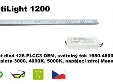 S-MultiLight1200 LEDka kopie