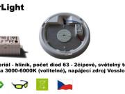 S-StarLight