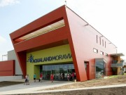 aqualand-moravia-92-ara_galerie-980